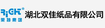 湖北双佳万博官网手机版本登陆有限公司